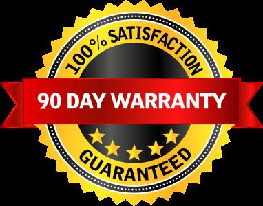 90days-satisfaction-guaranteed
