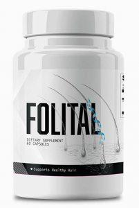 Folital-img1