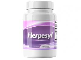 Herpesyl-Hero