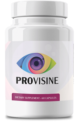 Provisine-1-bottle