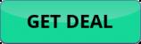 button_get-deal