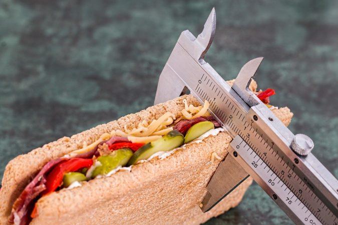 diet-695723_1280