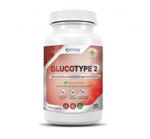 gluco-type-2