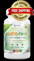keto-t911-bottle-fs