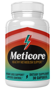 meticore-bottle