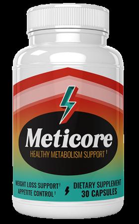 meticore-bottle